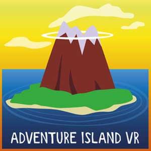 Adventurous Life VR Key Kaufen Preisvergleich