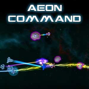Aeon Command Key Kaufen Preisvergleich