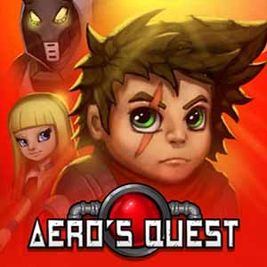 Aeros Quest Key Kaufen Preisvergleich