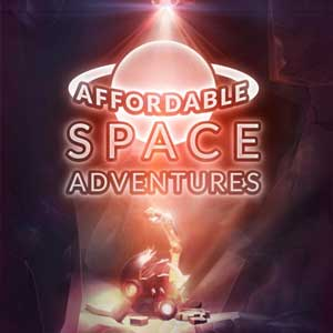 Affordable Space Adventures Nintendo Wii U Download Code im Preisvergleich kaufen