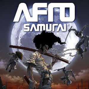 Afro Samurai Xbox 360 Code Kaufen Preisvergleich