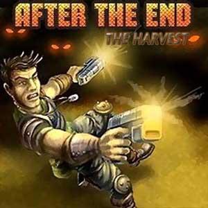 After The End The Harvest Key Kaufen Preisvergleich