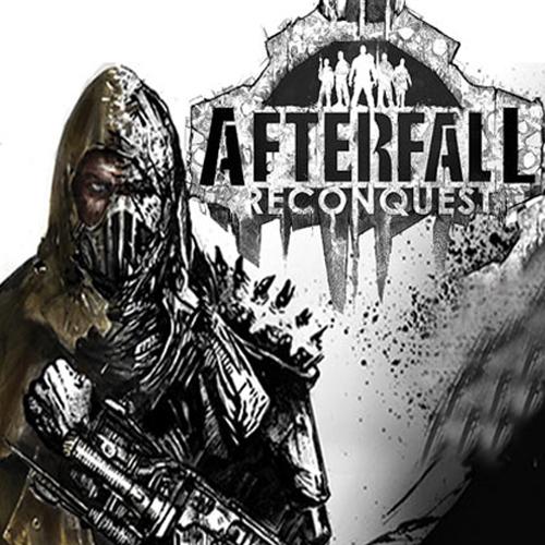 Afterfall Reconquest Episode 1 Key Kaufen Preisvergleich