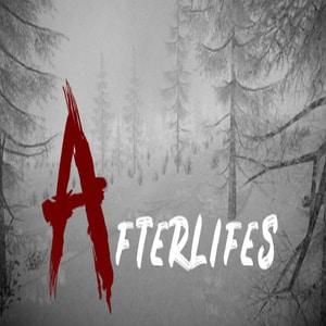Afterlifes