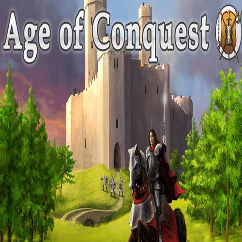 Age of Conquest 3 Key kaufen - Preisvergleich