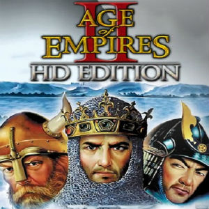 Age of Empires 2 HD The Forgotten Key Kaufen Preisvergleich