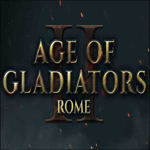Age of Gladiators 2 Rome