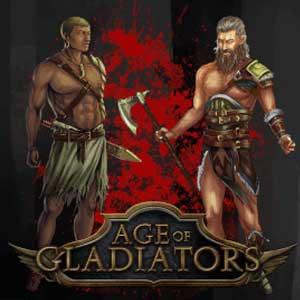 Age of Gladiators Key Kaufen Preisvergleich