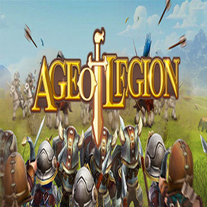 Age of Legion