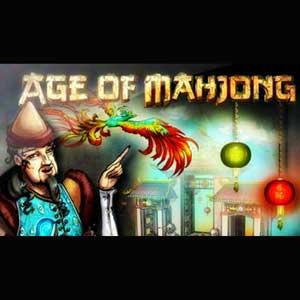 Age of Mahjong Key Kaufen Preisvergleich