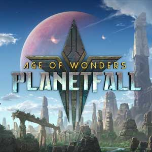 Age of Wonders Planetfall Key kaufen Preisvergleich