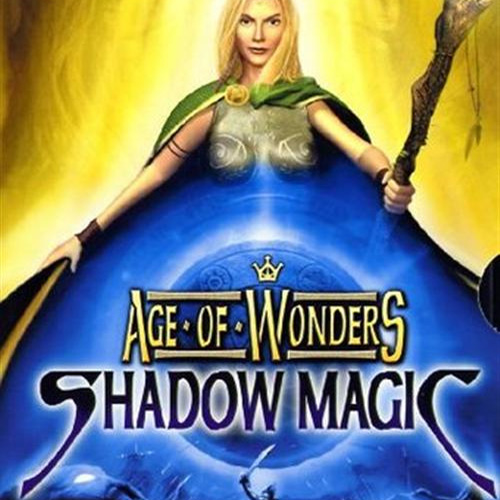 Age Of Wonders Shadow Magic Key Kaufen Preisvergleich