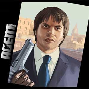 Agent PS3 Code Kaufen Preisvergleich