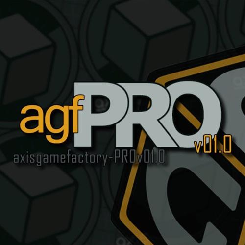 AGFPRO Key Kaufen Preisvergleich