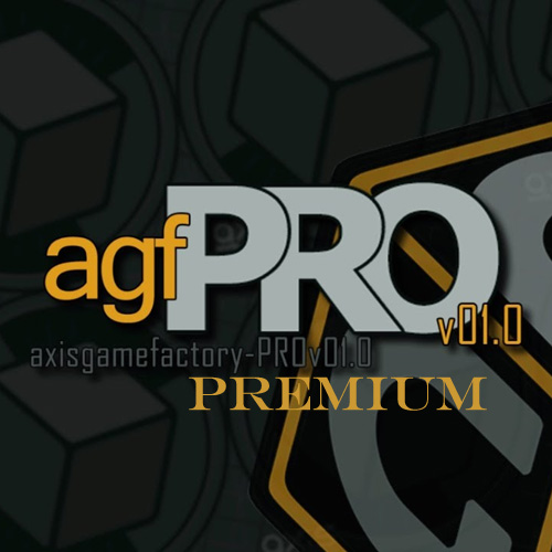 AGFPRO Premium DLC Key Kaufen Preisvergleich