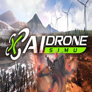 AI Drone Simulator Key kaufen Preisvergleich
