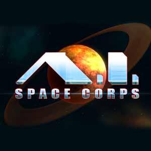 AI Space Corps Key Kaufen Preisvergleich