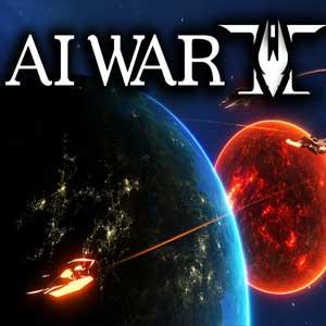 AI War 2 Key kaufen Preisvergleich