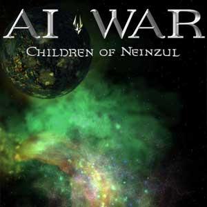 AI War Children of Neinzul Key Kaufen Preisvergleich