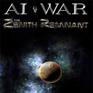 AI War The Zenith Remnant