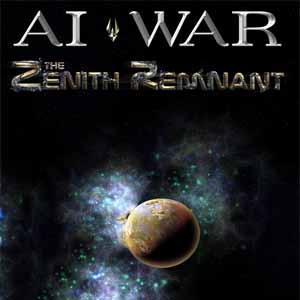 AI War The Zenith Remnant Key Kaufen Preisvergleich