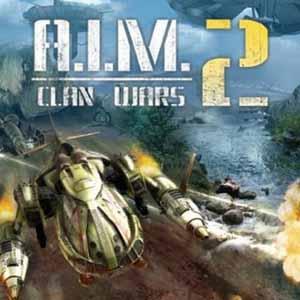 AIM 2 Key Kaufen Preisvergleich