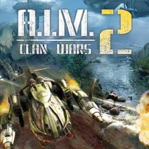 AIM 2 Clan Wars Key Kaufen Preisvergleich