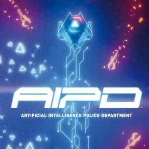 AIPD Artificial Intelligence Police Department Key Kaufen Preisvergleich