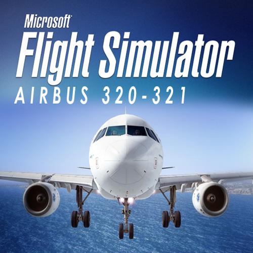 Airbus 320-321 Flight Simulator X Addon Key Kaufen Preisvergleich