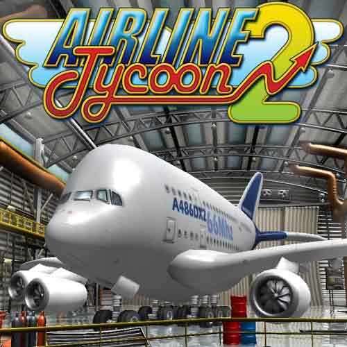 Kaufen Airline Tycoon 2 CD KEY Preisvergleich