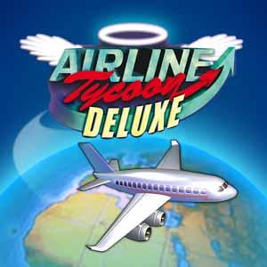 Airline Tycoon Deluxe Key Kaufen Preisvergleich