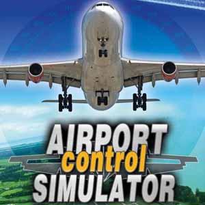 Airport Control Simulator Key Kaufen Preisvergleich