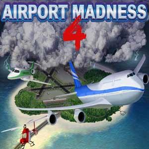 Airport Madness 4 Key Kaufen Preisvergleich
