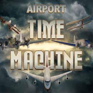 Airport Madness Time Machine Key Kaufen Preisvergleich