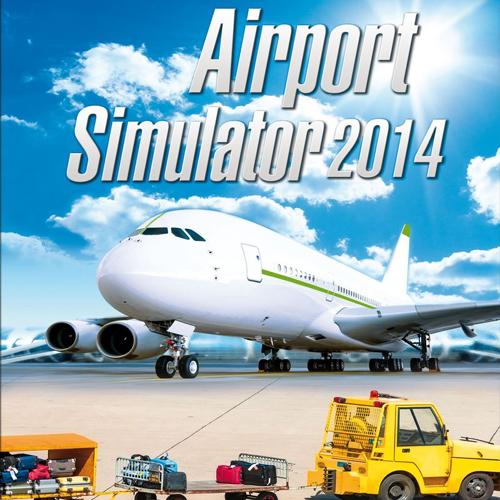 Airport Simulator 2014 Key Kaufen Preisvergleich