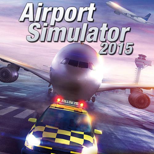 Airport Simulator 2015 Key Kaufen Preisvergleich