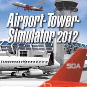 Airport-Tower-Simulator 2012 Key Kaufen Preisvergleich