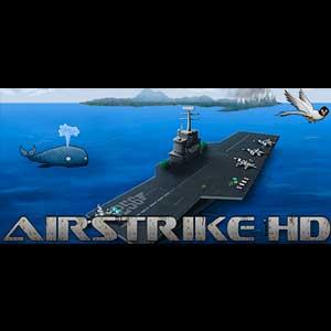 Airstrike HD Key Kaufen Preisvergleich