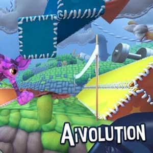 Aivolution