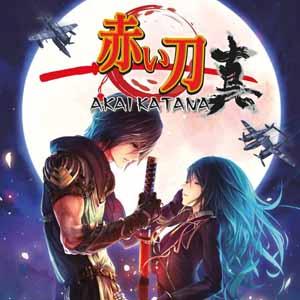 Akai Katana Shin Xbox 360 Code Kaufen Preisvergleich