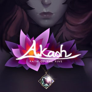 Akash Path of the Five