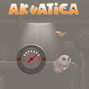 Akuatica Key Kaufen Preisvergleich
