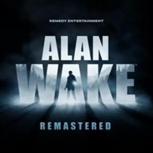 Alan Wake Remastered Key kaufen Preisvergleich
