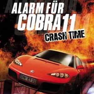 Alarm for Cobra 11 Crash Time Xbox 360 Code Kaufen Preisvergleich