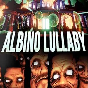 Albino Lullaby Key Kaufen Preisvergleich