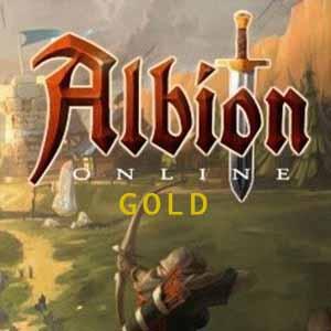 Albion Online Gold Key Kaufen Preisvergleich