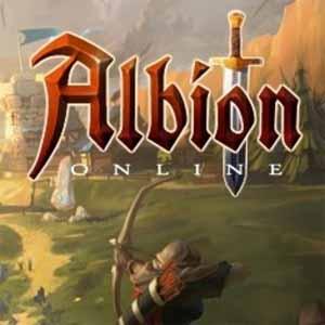 Albion Online Veteran Key Kaufen Preisvergleich