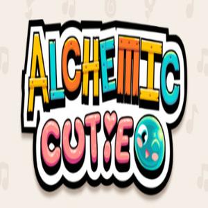 Kaufe Alchemic Cutie Nintendo Switch Preisvergleich