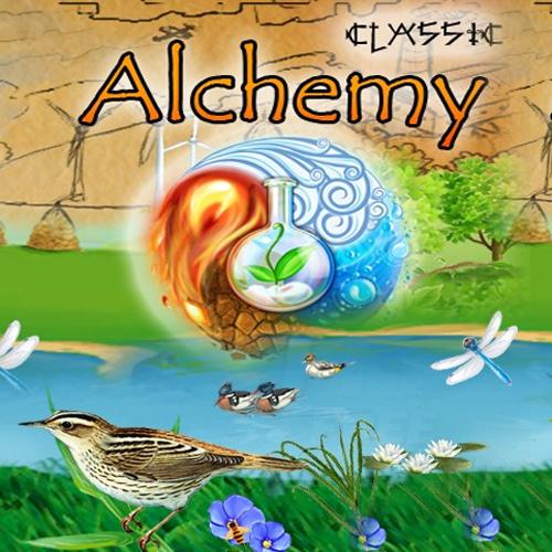 Alchemy Key Kaufen Preisvergleich