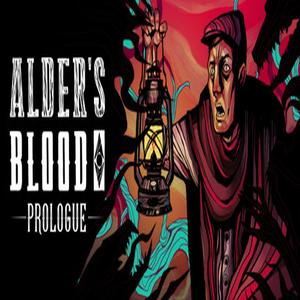 Alders Blood Prologue Key kaufen Preisvergleich